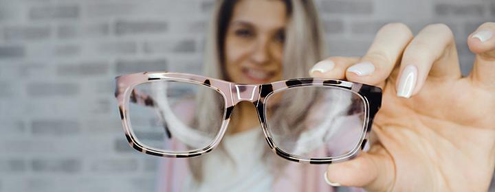 a14ddddc3dc01a Welke soorten brillen zijn er  Ontdek alle brillenglazen – Pearle ...