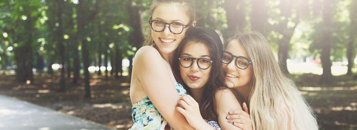 15fa0fd81ae10d Chaque mutuelle a ses propres règles en matière de remboursement des  lunettes. Pearle Opticiens vous aide à y voir plus clair.