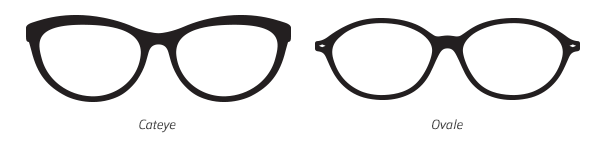 06a44c23374a78 Quelles lunettes me conviennent le mieux   - Blog Pearle Opticiens