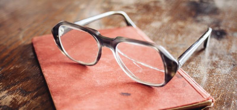 Blog-160119-Kapotte-bril-Pearle-Opticiens