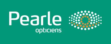 Pearle Opticiens Blog